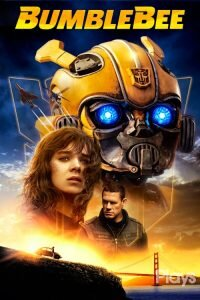 Download and watch Bumblebee