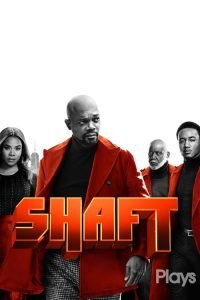 Download and watch Shaft
