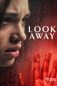 Download and watch Look Away
