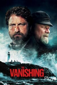 Download and watch The Vanishing