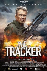 Download and watch The Tracker