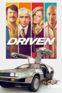 Download and watch Driven