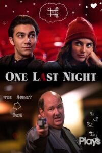 Download and watch One Last Night