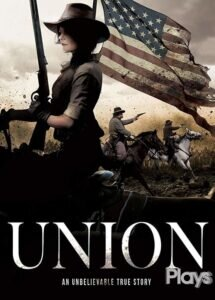 Download and watch Union