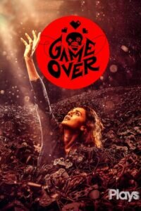 Download and watch Game Over