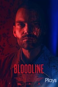 Download and watch Bloodline