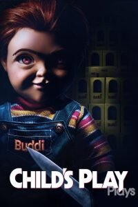 Download and watch Child's Play