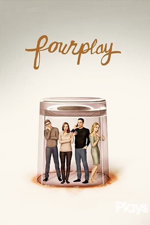 Download and watch Fourplay