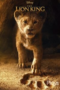 Download and watch The Lion King