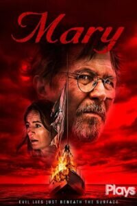 Download and watch Mary