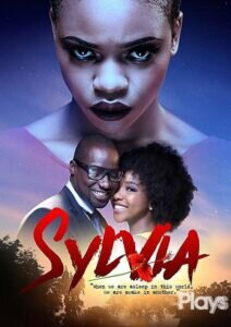 Download and watch Sylvia