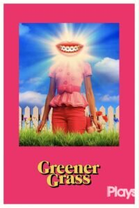 Download and watch Greener Grass