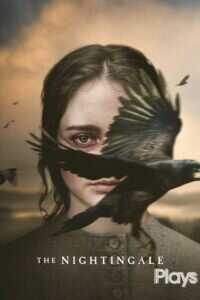 Download and watch The Nightingale