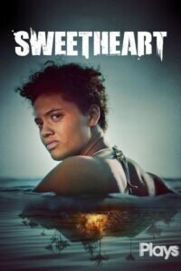Download and watch Sweetheart
