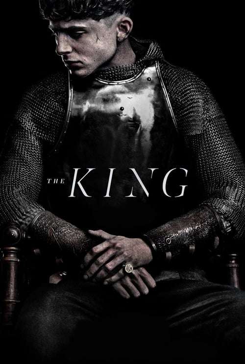 Download and watch The King