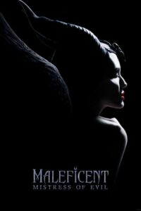 Download and watch Maleficent: Mistress of Evil