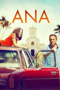 Download and watch Ana