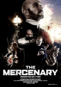 Download and watch The Mercenary