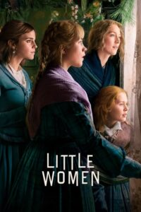 Download and watch Little Women