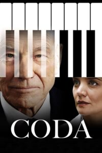 Download and watch Coda