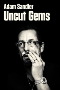 Download and watch Uncut Gems