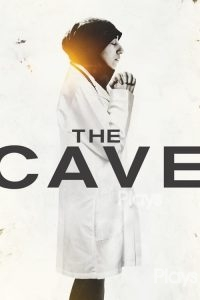 Download and watch The Cave