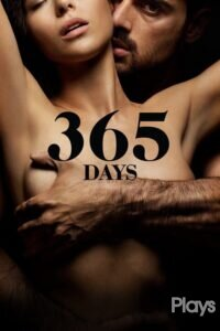 Download and watch 365 Days