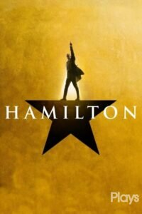 Download and watch Hamilton